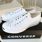 Converse Jack Purcell Canvas Low Top Shoes