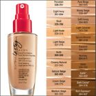 Avon Extra Lasting liquid foundation