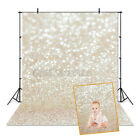 US Glitters Light Studio Photography Backdrop Video Photo Party Background Prop