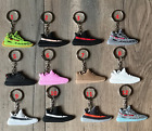 Kyпить New - (1) Yeezy Boost 350 V2 Silicone Keychain - Choose Your Color на еВаy.соm