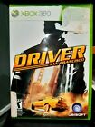 Xbox 360 / Xbox ONE GAMES: PICK AND CHOOSE