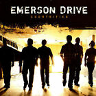 Countrified by Emerson Drive (CD, Aug-2006, Midas Records)