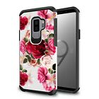 For Samsung Galaxy Note 20 S20 Ultra S20 S10 S7 S8 S9 Plus Note 10 9 8 5 4 Case