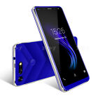 2020 4 Core 5.5 Inch Android 9.0 Cheap Mobile Smartphone Dual Sim Unlocked Phone