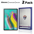 Tempered Glass Screen Protector For Samsung Galaxy Tab S5e S6 10.5 SM-T720
