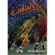 KOBE BRYANT 1997-98 TOPPS FINEST CATALYSTS UNCOMMON - WITH COATING