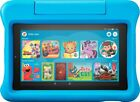 "Amazon - Fire 7 Kids Edition 2019 release - 7"" - Tablet - 16GB"