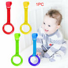 Balance Training Learning Walk Baby Bed Ring Home Stroller Pull Large Park Toy