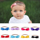 Cute Baby Winter Knitted Cotton Hat - Milk Star Printed Infant Warm Elastic Cap