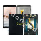 For Samsung Galaxy Tab A 8.0 2019 T290 SM-T290 LCD Touch Screen Digitizer +Frame