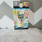 The Happy Planner Sticker Books *CHOOSE YOUR STYLE AND DESIGN*