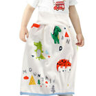 Multi-colored Comfy Childrens Diaper Skirt Shorts Waterproof and Absorbent Short