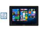 ✅Samsung Galaxy TabPro S SM-W700 128GB/256GB Wi-Fi, 12in Tablet/Laptop Win10