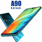 2020 Xgody A90 6.6 Inch Android Smartphone Unlocked Dual Sim Mobile Phone Wifi.