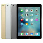 Kyпить Apple iPad Air with WiFi 64GB, Gold Space Gray Silver, 2nd Generation на еВаy.соm