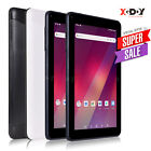 """Xgody 2020 Newest Android 9.0 Tablet Pc 16gb Rom Quad-core Dual Camera 9"""" Inch"""