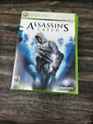 XBOX 360 Game Pick'em, All Games 4.99 + Shipping, Borderlands, Halo, Ghost Recon