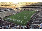 Kyпить 2 TICKETS TEXAS A&M vs ARKANSAS 10/31 - SECTION 316 CHAIRBACK SEATING! на еВаy.соm