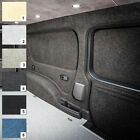 10 sqm CAMPER VAN CARPET LINING 4 WAY STRETCH VW T5 T 6 1 TRANSIT CAR MOTOR HOME