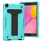 For Samsung Galaxy Tab A 10.1 8.4 8.0 Inch Tablet Shockproof Stand Rugged Case