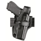 Safariland Model 070 SSIII Mid-Ride, Level III Retention Duty Holster