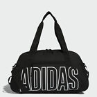 Adidas Graphic Duffel Bag Men's