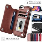 High Grade Mobile Case Card Slots For 11 12 Pro Max  Wallet Case For Iphone X Xr