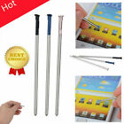 """NEW Touch Stylus S Pen Replacement For LG Stylo 4 / Q Stylus Q710MS Q710CS 6.2"""""""