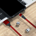 For Samsung S8 S9 S10+ S20 S20+ Type C Charging USB-C Fast Charger Data Cable