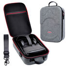 EVA Portable Storage Bag Protective Carrying Case For Oculus Quest 2 VR Headset
