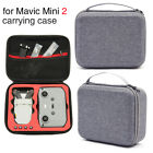 For DJI Mavic Mini 2 RC Drone Accessories Shockproof Carrying Case Storage Bag