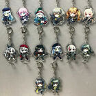 New Anime Girls Frontline Acrylic itabag Pendant Keychain Holiday Gift 6cm