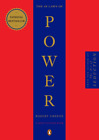 The 48 Laws Of Power By Robert Greene ✅ For Sale