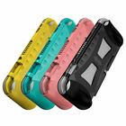 For Nintendo Switch LITE Hard Protective Carry Storage Game Case Cover 4 Colors