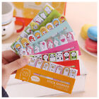 Animals Giant Pandas Bears Rabbits Mini Sticky Notes Cute Index Tab Page Markers