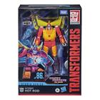 Transformers Studio Series 86 Hot Rod Scourge 04 05 G1 Movie Voyager Lot Decals