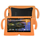 "XGODY T901 Pro Android 9.0 Pie 9"" inch 16GB Tablet PC Quad Core WIFI Dual Camera"