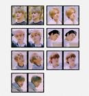 Nct Smtown Official Goods From Home Film Set Sealed
