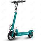 10''/8.5'' Electric Scooter 500W/350W Foldable Commuter Scooter Upgraded Motor