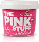 The Pink Stuff - The Miracle Paste All Purpose Cleaner
