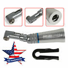 NSK Style Dental Low Speed Contra Angle Handpiece /Polishing cups Prophy USA
