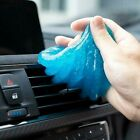 Magic Cleaner Dust Remover Clean Glue Slime