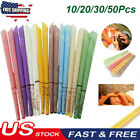 20Pcs Ear Wax Cleaner Removal Coning Fragrance Candles Healthy Hollow Clean USA*