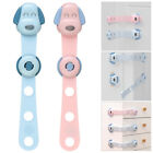 Dog Drawer Child Protective Equipment Safety Lock Security Product Cupboard