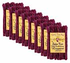 Shadow River Gourmet Wild Huckleberry Licorice Old Fashioned Purple Candy Twists