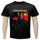 SUPERNATURAL: Sam & Dean T-Shirt # 13