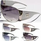 Womens DG Sunglasses Designer Ladies New Shades White