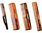 Kent Handmade Comb - Made in England