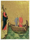 Decor Poster. Fine Graphic Art. Religious-Inspirational. Home Wall Design. 1357