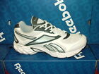 REEBOK HOSSCAT~TRAINERS~V50147~MENS SIZES~(RUNNING~GYM~WALKING)
